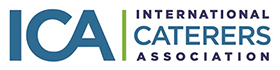 Member of the International Caterers Association